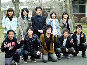 吉田剛の画像 p1_10