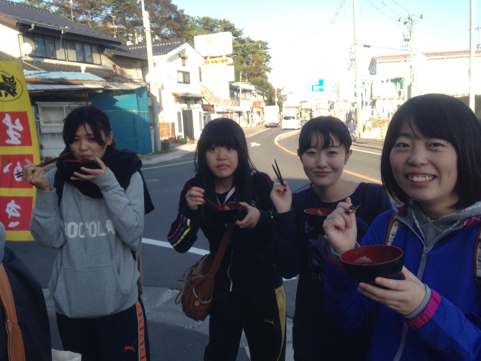 吉田剛の画像 p1_16